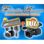 Amanecer FM - 101.9 FM Punto Fijo