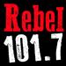 101.9 DAWG FM (CIDG-FM)