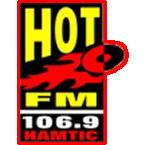 Hot FM 1069