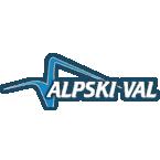 Radio Alpski Val Radio - 88.3 FM Tolmin Online