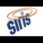 SIRIS Radio 1076