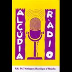 Alcúdia Radio - 94.7 FM Alcúdia