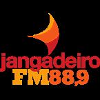 Jangadeiro FM - 88.9 FM Fortaleza