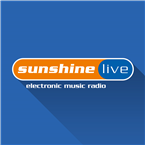 sunshine live 1021