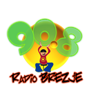 Radio Radio Brezje - 90.8 FM Boraceva Online