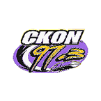 CKON-FM - 97.3 FM Cornwall, ON