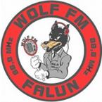 Wolf FM 888