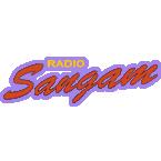 Sangam radio Suriname