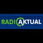 Radio Radio Aktual - 101.2 FM Ljubljana Online