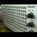 Järfälla Radio - 94.2 FM