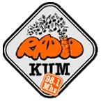 Radio Radio Kum - 98.1 FM Trbovlje Online