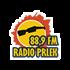 Radio Prlek - 88.9 FM