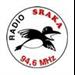 Radio Sraka - 94.6 FM