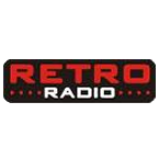 Retro Radio 103.9 (World Music)