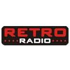 Retro Radio - 103.9 FM Nyiregyhaza