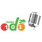 Studio D 1030