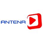 Radio Radio Antena - 105.2 FM Ljubljana Online