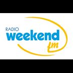 Radio Weekend - 92.6 FM Chojnice