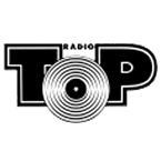 Radio Radio Top - 88.8 FM Kazincbarcika Online