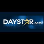 WDDA-LP - Daystar 87.7 FM Dalton, GA