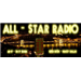 All-Star Radio