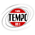 Radio Tempo 891