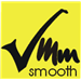 SmoothJazz.com.pl Radio