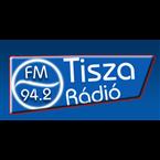 Tisza Radio 942