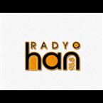 Radio Radyo Han - 95.8 FM Kayseri Online