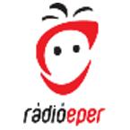 Radio Radio Eper - 92.4 FM Miskolc Online