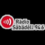 Radio Sabadell 946