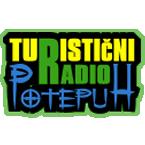 Turisticni Radio Potepuh 910