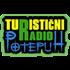Turisticni Radio Potepuh - 91.0 FM