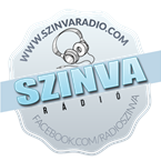Radio Szinva Rádió - Origo Radio 99.5 FM Miskolc Online