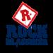 Rock Klassiker - 106.7 FM