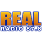 Real Radio - 87.8 FM Colombo