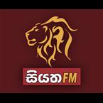 Siyatha FM 909