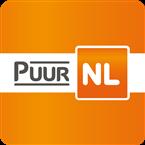 Radio Hollandio - 93.9 FM Roosendaal