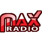 Radio Max Radio - 90.6 FM Colombo Online