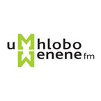 Umhlobo Wenene FM 916