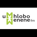 Umhlobo Wenene FM 916
