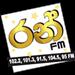 Ran FM - 102.2 FM