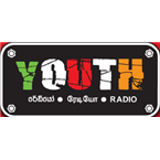 Radio Youth Radio - 107.9 FM Colombo Online