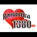 Romántica 1380 (XECO)