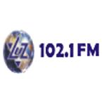 Luz FM - 102.1 FM Guanare