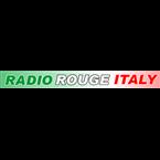 Radio Rouge Italy 993