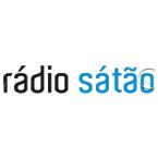 Rádio Sátão - 89.9 FM Lisboa