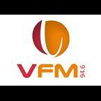 V FM 946