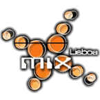 Mix FM - 103.1 FM Lisboa