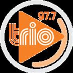 Trio Radio 977